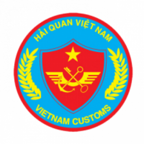 Hải quan Việt Nam - đối tác quan trọng hàng đầu của XNK Đại Kim Phát - đơn vị cung cấp dịch vụ hải quan trọn gói TPHCM.
