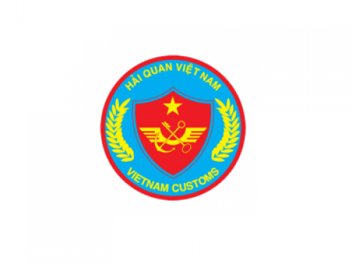 Đối tác Dịch Vụ Hải Quan Trọn Gói - XNK Đại Kim Phát: Hải quan Việt Nam