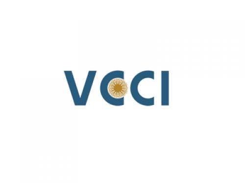 Đối tác Dịch Vụ Hải Quan Trọn Gói - XNK Đại Kim Phát: Phòng Thương mại & Công nghiệp Việt Nam (VCCI)
