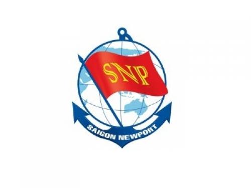 Đối tác Dịch Vụ Hải Quan Trọn Gói - XNK Đại Kim Phát: Tổng Công ty Tân Cảng Sài Gòn