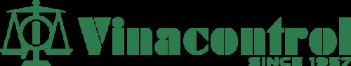Công ty Giám định Vinacontrol Tp.HCM