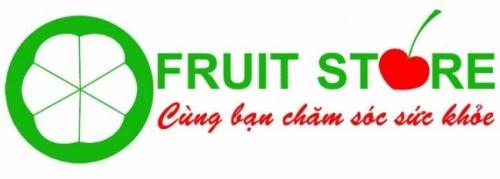 Trái cây Nhập khẩu Cao cấp FruitStore