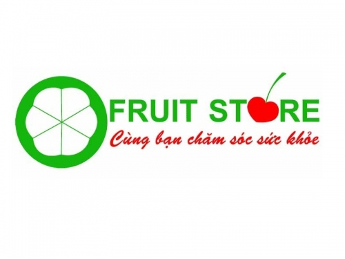 Đối tác Dịch Vụ Hải Quan Trọn Gói - XNK Đại Kim Phát: Trái cây Nhập khẩu Cao cấp FruitStore