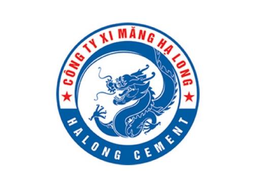 Khách hàng Dịch Vụ Hải Quan Trọn Gói - XNK Đại Kim Phát: Công ty Cổ phần Xi măng Hạ Long