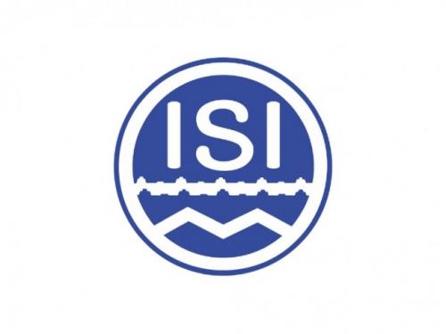 Isi Steel Co., Ltd