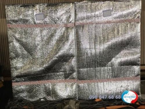 Hình ảnh kiện hàng điện thoại di động được hoàn thành thủ tục nhập khẩu - Dịch Vụ Hải Quan Trọn Gói - XNK Đại Kim Phát