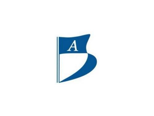 Khách hàng Dịch Vụ Hải Quan Trọn Gói - XNK Đại Kim Phát: Công ty TNHH Thương mại - Dịch vụ vận tải - Đại lý Tàu biển Bình An, 24, Huyền Nguyễn, Dịch Vụ Hải Quan Trọn Gói, 20/08/2018 13:20:29