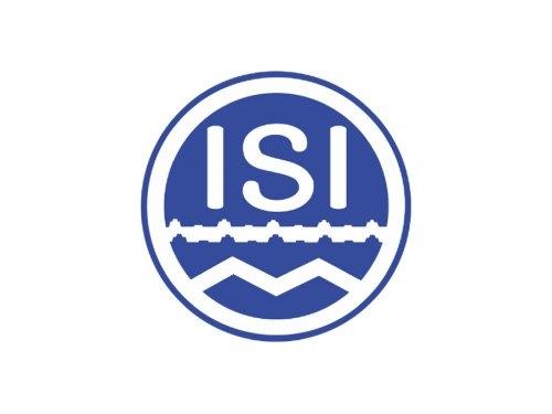 Khách hàng Dịch Vụ Hải Quan Trọn Gói - XNK Đại Kim Phát: Isi Steel Co., Ltd