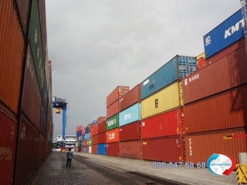 Thông tư số 65/2017/TT-BTC: Ban hành danh mục hàng hóa xuất khẩu, nhập khẩu Việt Nam, 107, Huyền Nguyễn, Dịch Vụ Hải Quan Trọn Gói, 28/12/2018 18:40:18