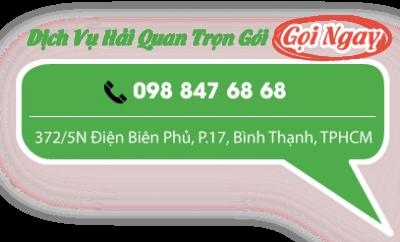 dịch vụ nhập hàng từ trung quốc về việt nam, tags của Dịch Vụ Hải Quan Trọn Gói, Trang 1